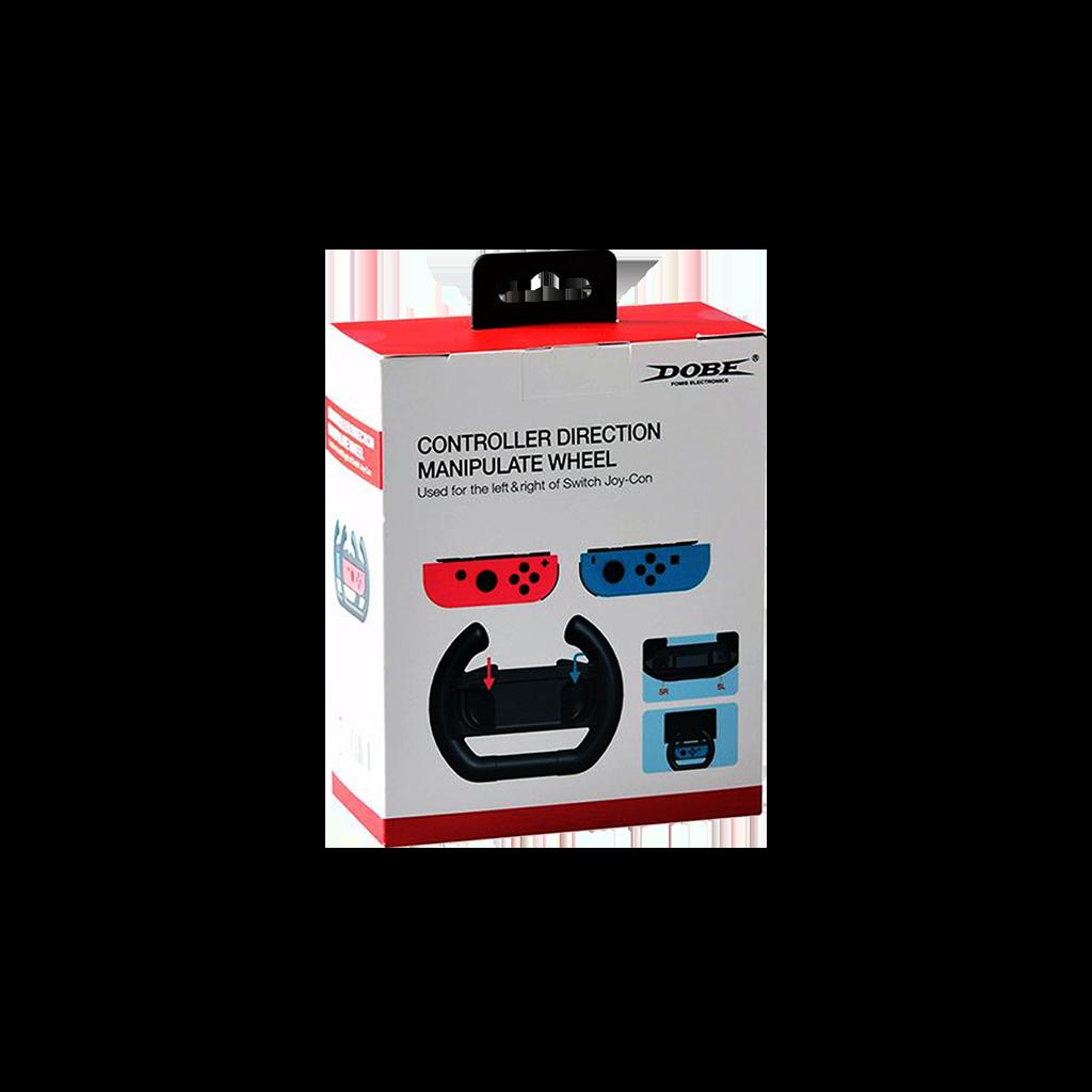 Allocacoc Powercube Extended Usb Uk 4plug Amp 2usb 3m Gray